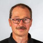 Jan Erling Kanestrøm